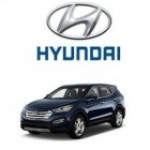 hyundai-workshop-repair-manual